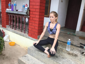 louise review padmakarma yoga kerala