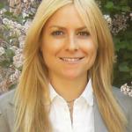Megan_Ashton review padmakarma yoga teacher training kerala