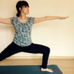 review padmakarma yoga india