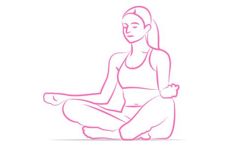 Yoga Vacation kerala india